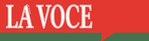 giornale la voce bol house torino