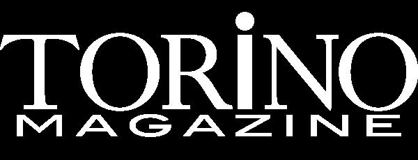 logo-big-footer-2x